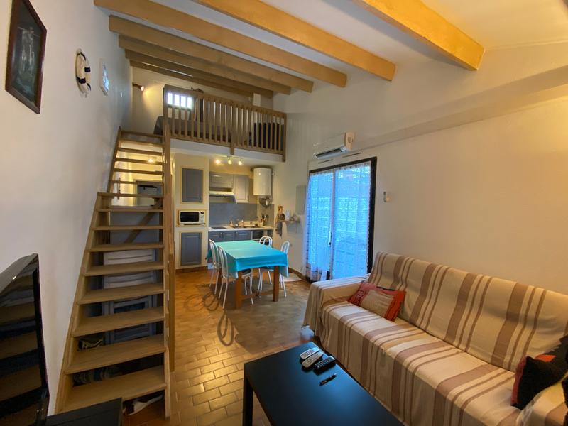 Maison, 35 m² A ven…