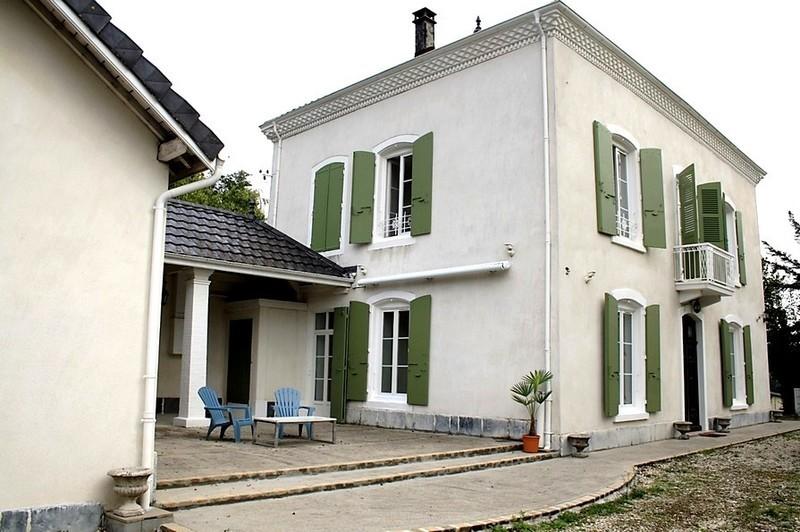 Maison, 238 m² rev-i…