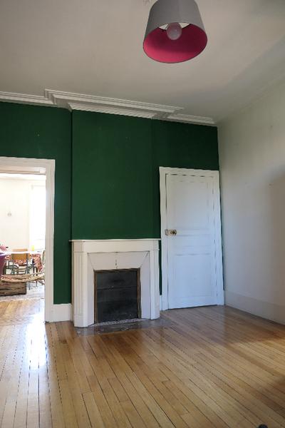 Appartement, 113 m² NANCY…