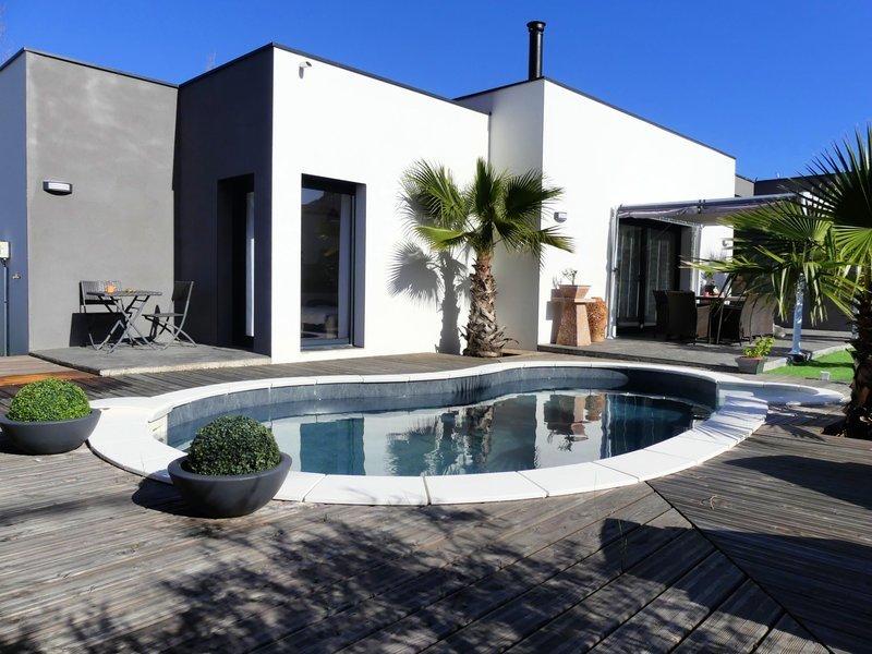 Maison, 136 m² Belle…