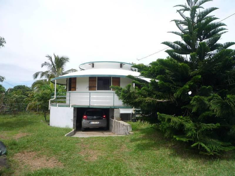 Maison, 33 m² IMMOB…
