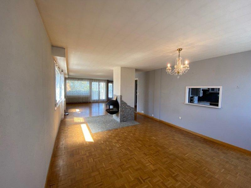 Appartement, 124 m² Situé…