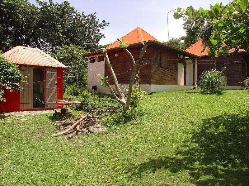 Maison, 213 m² 2 Vil…