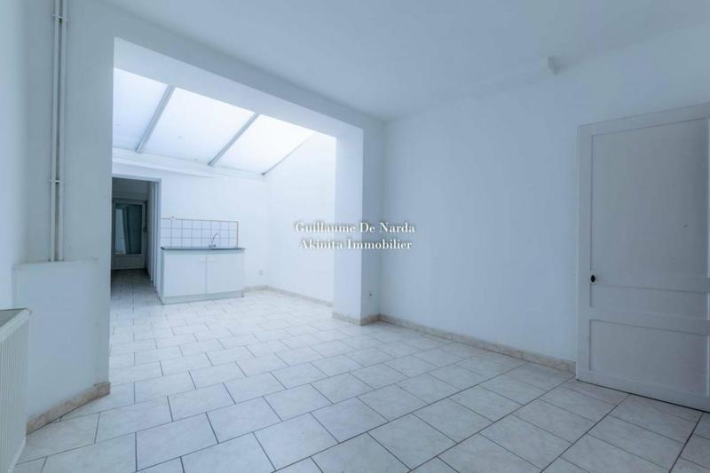 Maison, 75 m² Sur l…