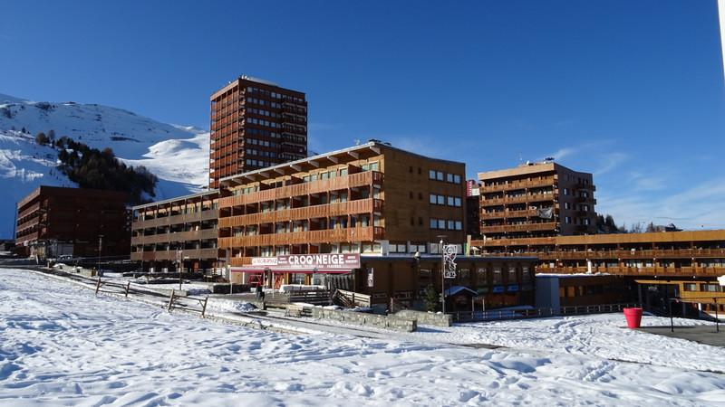 Appartement, 115 m² P1013…