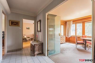 Appartement, 110 m² EN EX…