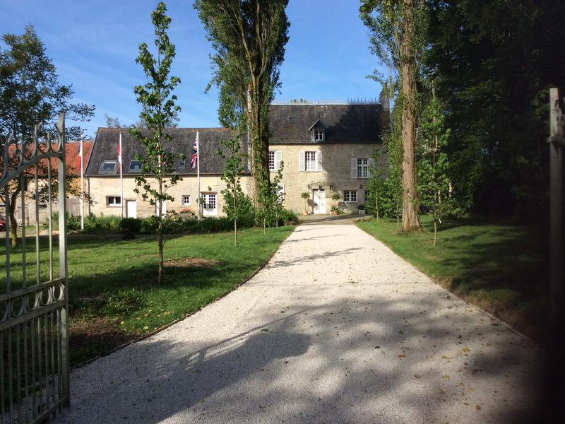 Maison, 220 m² 11436…