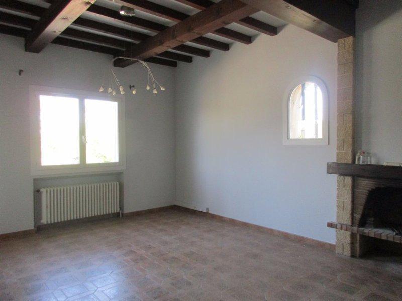 Appartement, 85 M² ROGNOu2026