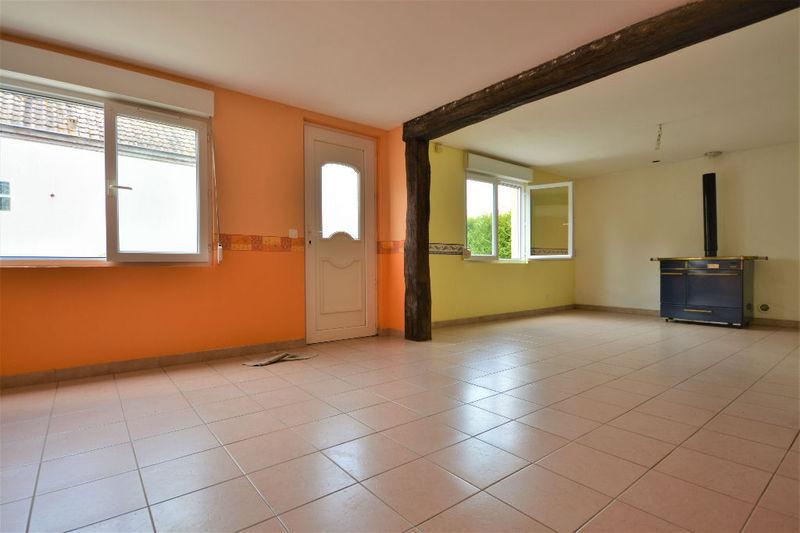 Maison, 92 m² Orpi …