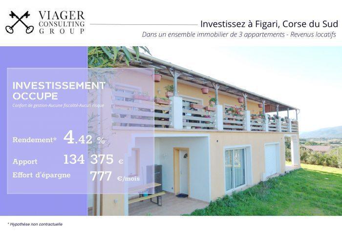 Maison, 245 m² - Obj…