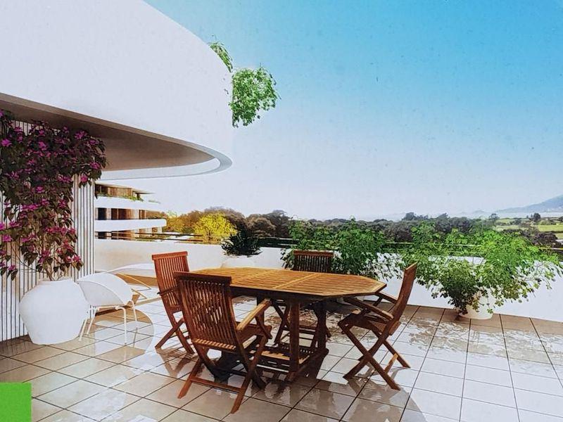Appartement, 64,6 m² Situé…