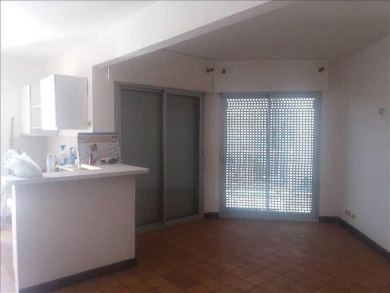 Appartement, 45 m² T2 à …