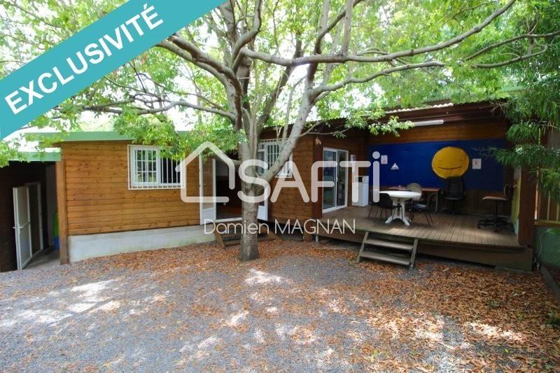 Maison, 339 m² EXCLU…