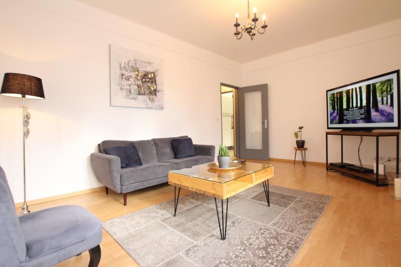 Appartement, 77 m² Inger…