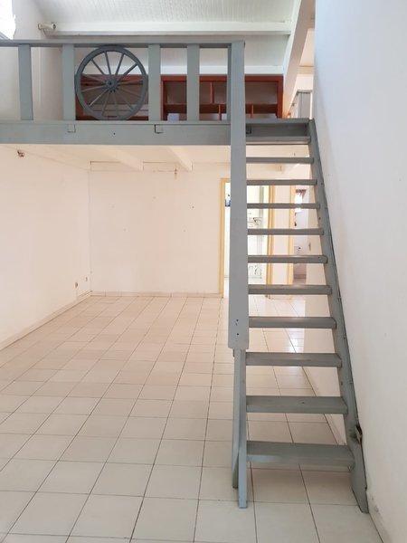Appartement, 63 m² BEL A…