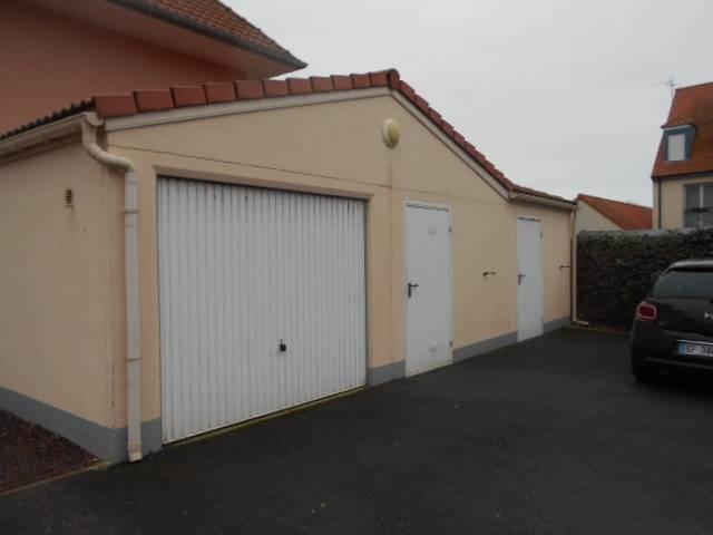 Appartement, 68 m² REF 6…
