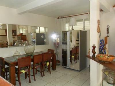 Appartement, 120 m² ROBER…