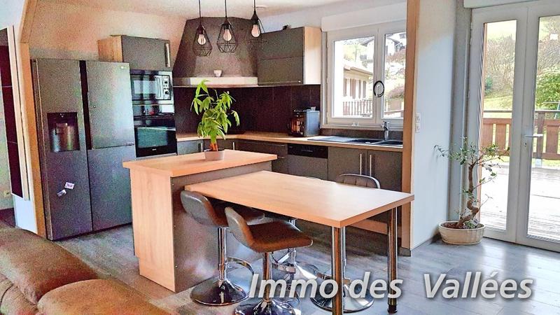 Appartement, 115 m² LA BR…