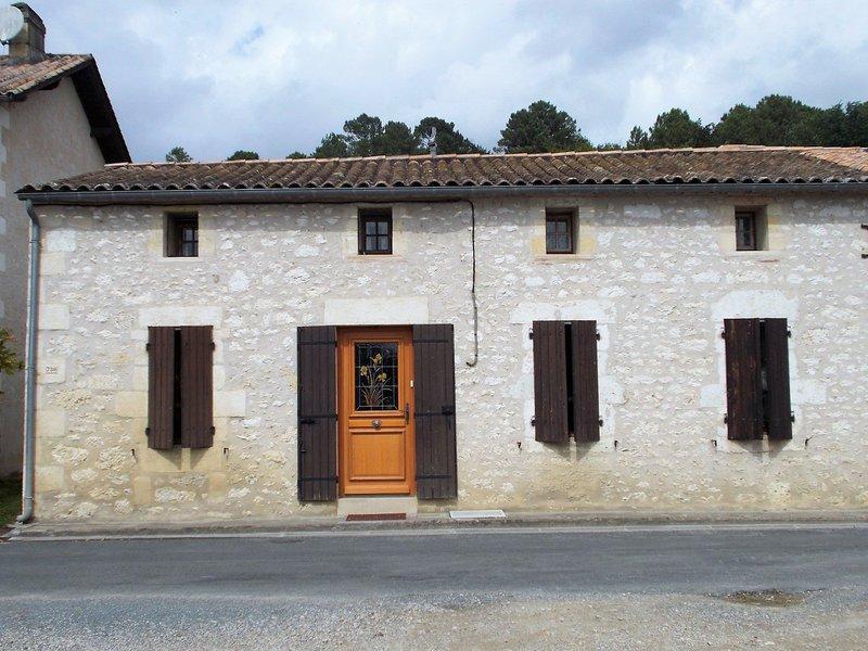 Maison, 115 m² PRIX …