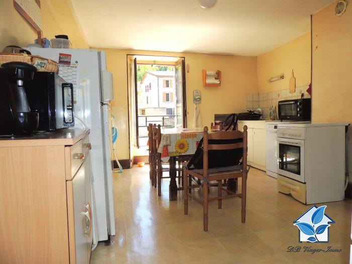 Maison, 135 m² *VENT…