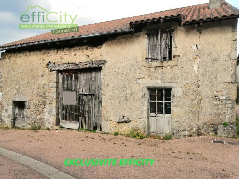 Maison, 200 m² 24360…