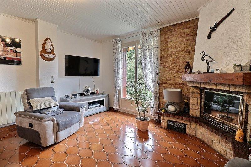 Maison, 163 m² Dans …