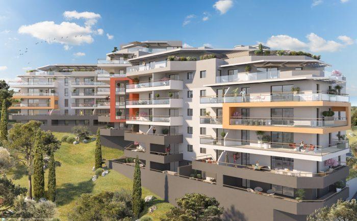 Appartement, 32 m² Votre…