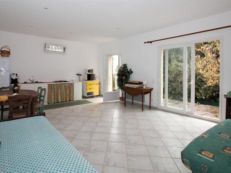 Maison, 165 m² 20218…