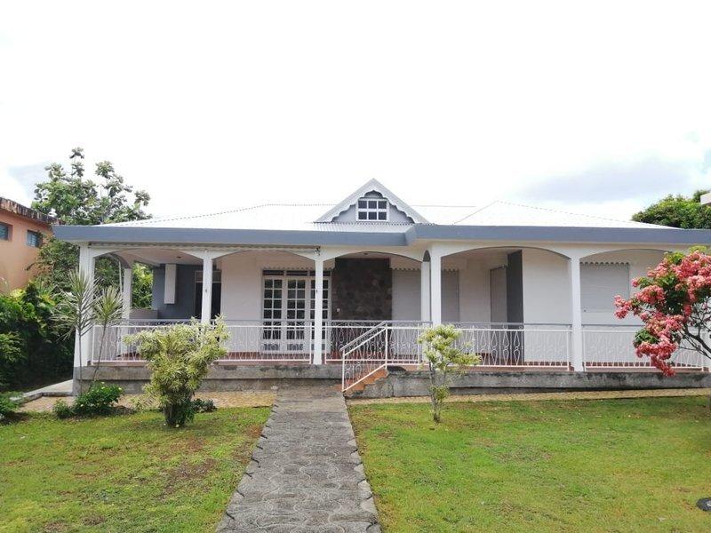 Maison, 100 m² Sur l…