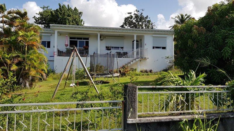 Maison, 112 m² Maiso…