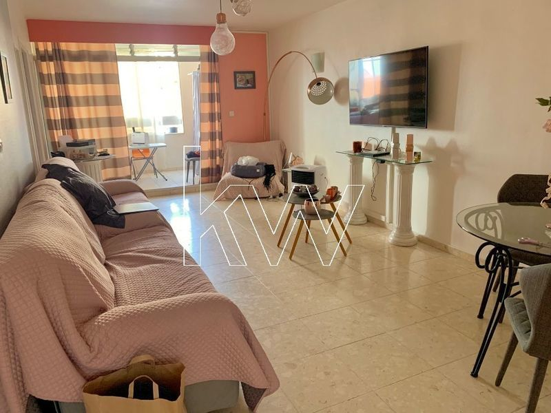 Appartement, 97,51 m² -KELL…
