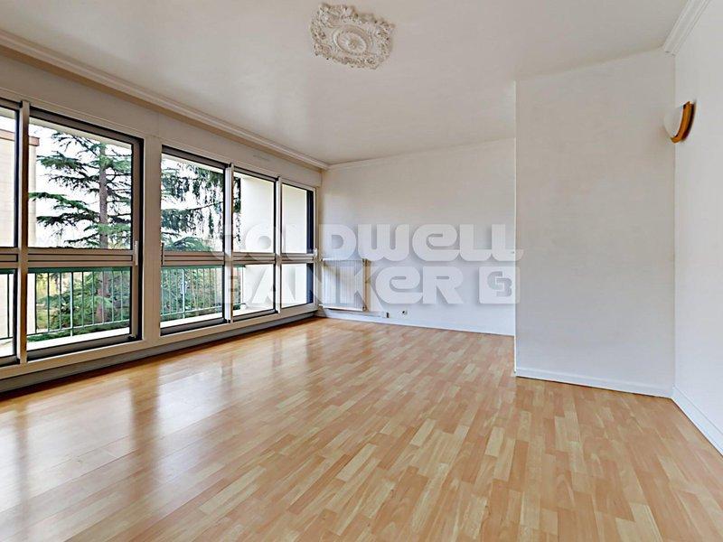 Appartement, 114,49 m² MESNI…