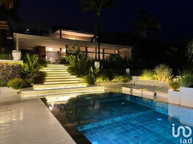 Maison, 230 m² iad F…