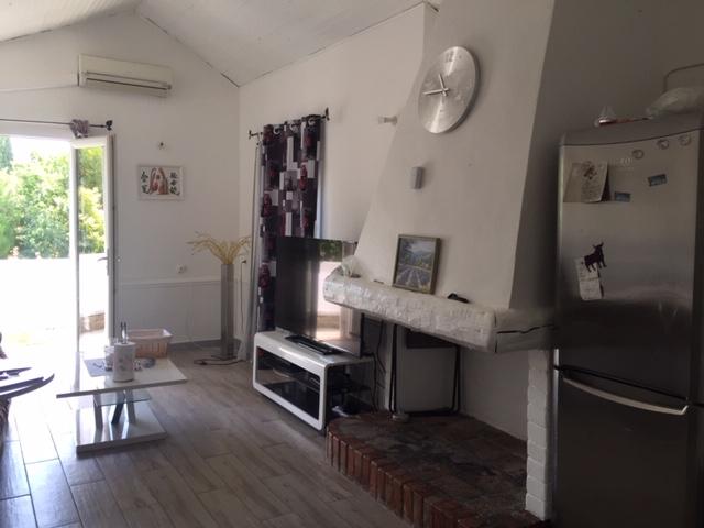 Appartement, 43 m² Notre…