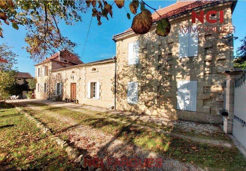 Maison, 300 m² Venez…