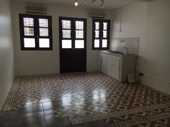 Appartement, 35 m² Situe…
