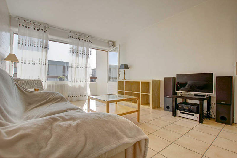 Appartement, 82 m² ANNEC…