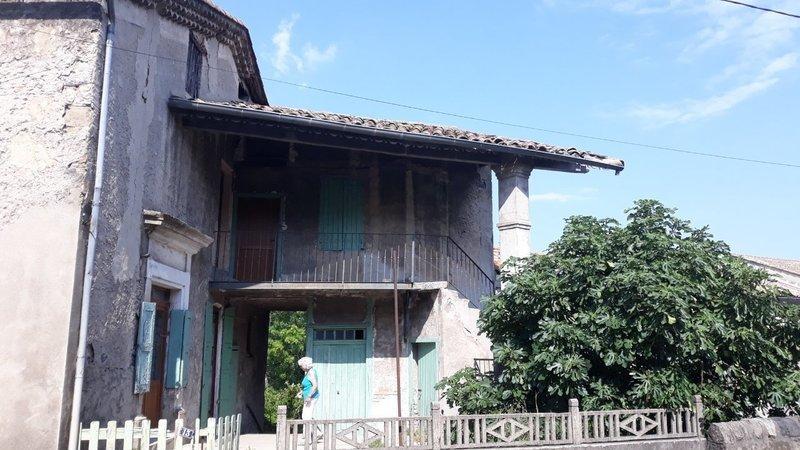 Maison, 110 m² Proch…
