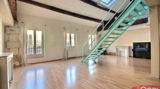 Appartement, 191 m² Achat…