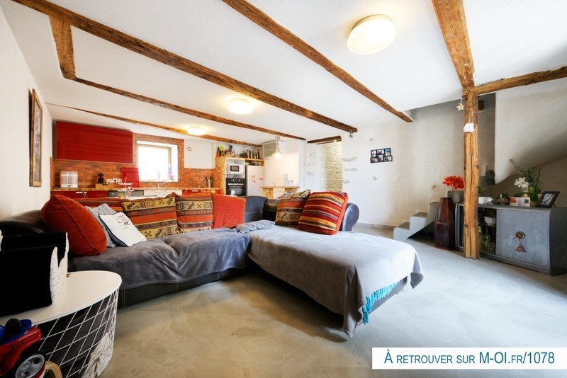 Appartement, 100 m² M-OI …