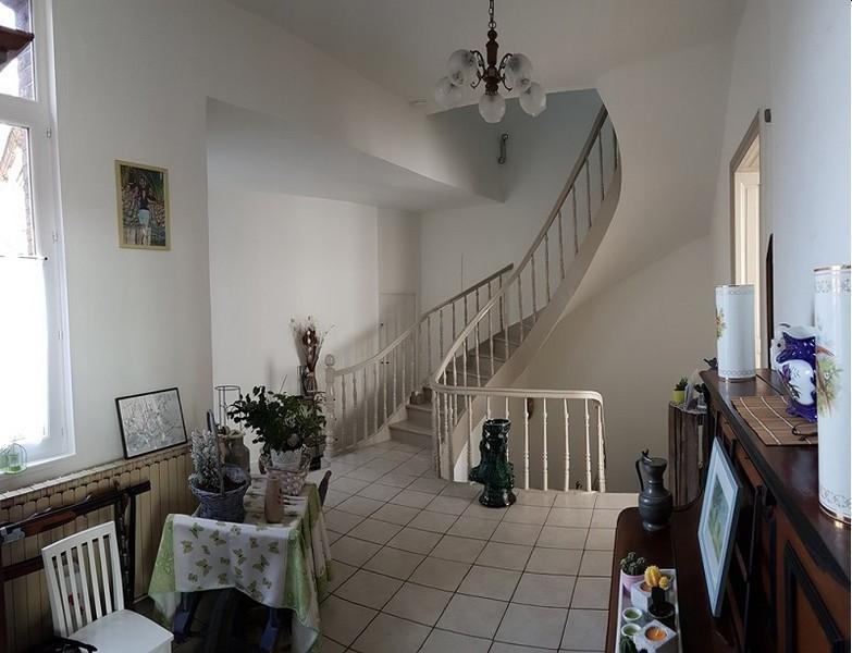 Appartement, 355 m² A SAI…