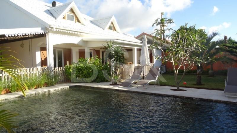 Maison, 160 m² Charm…