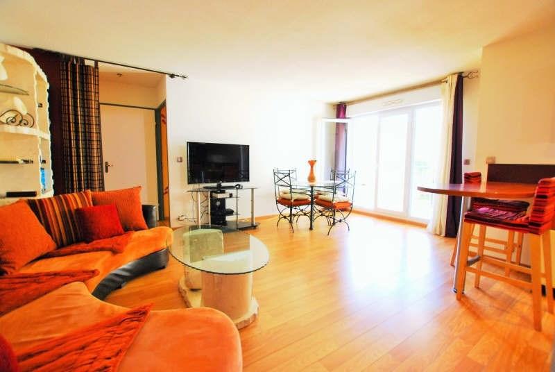 Appartement, 62 m² BEZON…