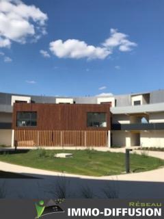 Appartement, 21,5 m² Fiche…