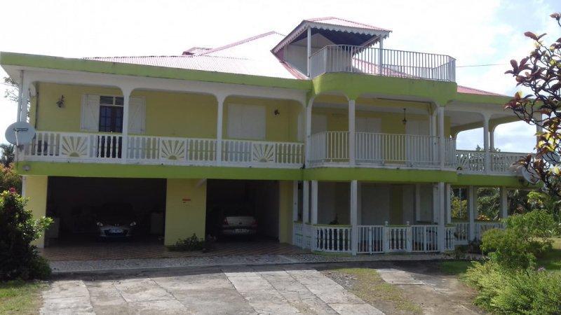 Maison, 370 m² A SAI…