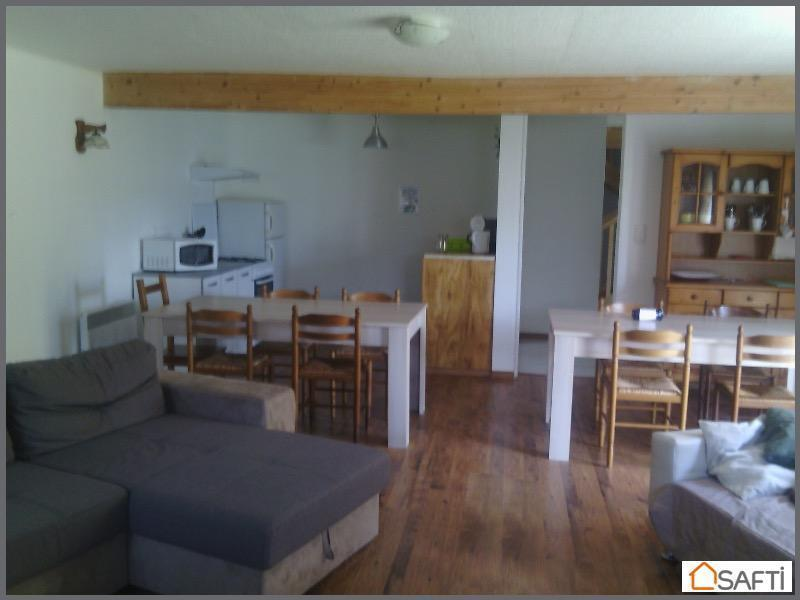 Maison, 343 m² À 5 m…