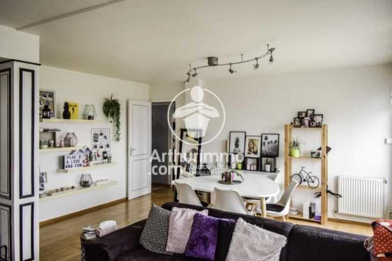 Appartement Le pe…