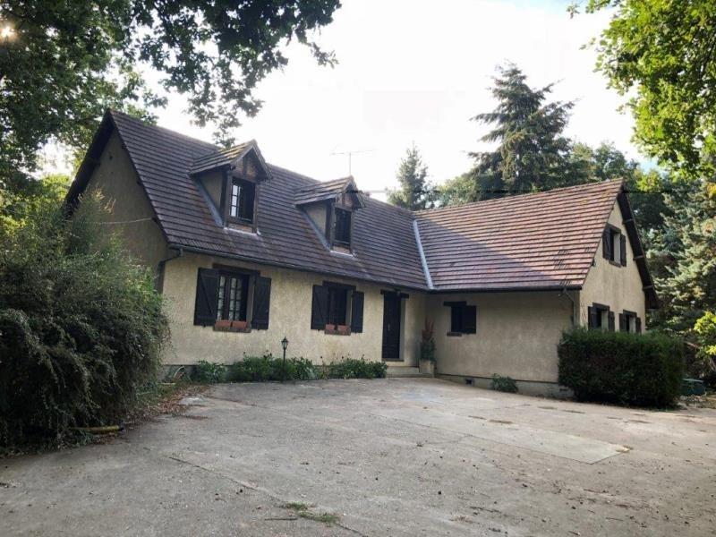 Maison, 190 m² MAINT…