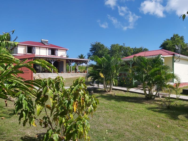 Maison, 184,8 m² Maiso…