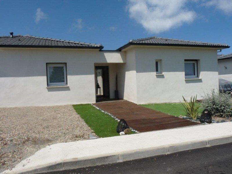 Maison, 85 m² A San…